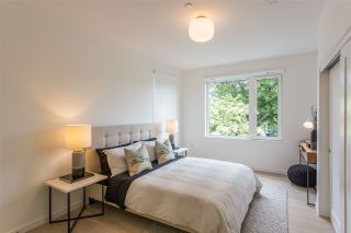 Photo 11: 1336 E 13TH Avenue in Vancouver: Grandview Woodland 1/2 Duplex for sale (Vancouver East)  : MLS®# R2462761