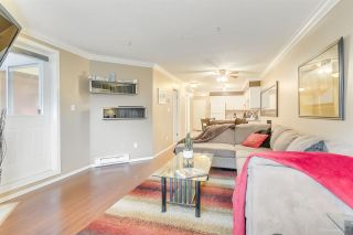 Photo 10: 102 1966 COQUITLAM Avenue in Port Coquitlam: Glenwood PQ Condo for sale : MLS®# R2518497