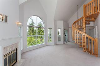 "Photo 1: 305 7161 121 Street in Surrey: West Newton Condo for sale in ""Highlands"" : MLS®# R2166269"