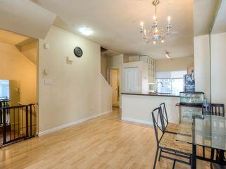 "Photo 13: 34 935 EWEN Avenue in New Westminster: Queensborough Townhouse for sale in ""COOPERS LANDING"" : MLS®# R2443218"