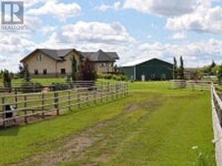 Photo 3: 61206 Range Road 14 in Rural Westlock County: Agriculture for sale : MLS®# CA0192917