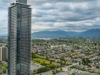 """Photo 14: 3606 4650 BRENTWOOD Boulevard in Burnaby: Brentwood Park Condo for sale in """"Amazing Brentwood 3"""" (Burnaby North)  : MLS®# R2581988"""
