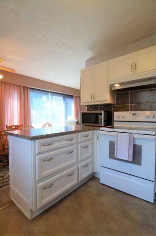 Photo 16: 322 E Elgin Street: Cobourg House (Bungalow) for sale : MLS®# X5354177