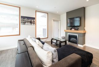 Photo 2: 207 150 Nursery Hill Dr in : VR Six Mile Condo for sale (View Royal)  : MLS®# 876501