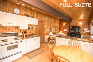 Photo 98: 685 Viel Road in Sorrento: Waverly Park House for sale : MLS®# 10114758