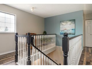 """Photo 27: 16079 11A Avenue in Surrey: King George Corridor House for sale in """"SOUTH MERIDIAN"""" (South Surrey White Rock)  : MLS®# R2578343"""