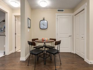 Photo 13: 2107 450 Sage Valley Drive NW in Calgary: Sage Hill Apartment for sale : MLS®# A1067884