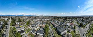"""Photo 10: 2615 E 56TH Avenue in Vancouver: Fraserview VE House for sale in """"FRASERVIEW"""" (Vancouver East)  : MLS®# R2561413"""