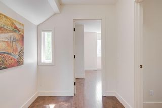 Photo 5: 1203 18 Avenue NW in Calgary: Capitol Hill Detached for sale : MLS®# A1123753