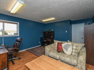 Photo 33: 2493 Kinross Pl in COURTENAY: CV Courtenay East House for sale (Comox Valley)  : MLS®# 833629