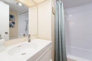 Photo 12: 211 2190 W 7TH Avenue in Vancouver: Kitsilano Condo for sale (Vancouver West)  : MLS®# R2550651