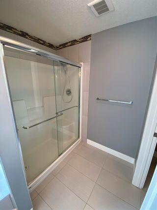 Photo 28: 7322 111 Street in Edmonton: Zone 15 House for sale : MLS®# E4257409