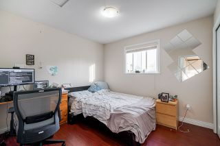 Photo 14: 5426 CHAFFEY Avenue in Burnaby: Central Park BS 1/2 Duplex for sale (Burnaby South)  : MLS®# R2550732
