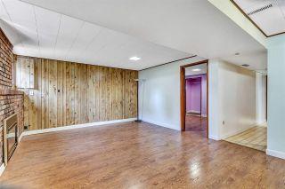 Photo 29: 12980 101 Avenue in Surrey: Cedar Hills House for sale (North Surrey)  : MLS®# R2556610