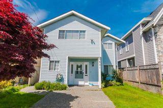 Photo 20: 3631 Georgia Street in Richmond: Steveston Village House for sale : MLS®# R2579009