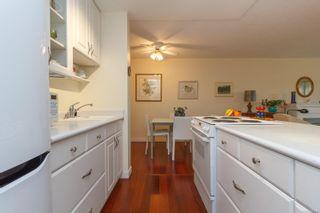 Photo 16: 105 103 E Gorge Rd in : Vi Burnside Condo for sale (Victoria)  : MLS®# 869015