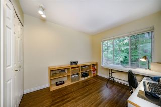 """Photo 16: 132 2998 ROBSON Drive in Coquitlam: Westwood Plateau Townhouse for sale in """"FOXRUN"""" : MLS®# R2360529"""