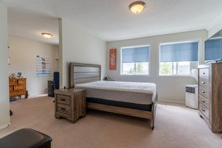 Photo 18: 112 Rocky Vista Circle NW in Calgary: Rocky Ridge Row/Townhouse for sale : MLS®# A1125808