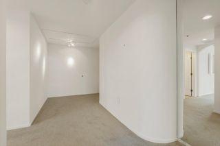 Photo 9: LA JOLLA Condo for sale : 2 bedrooms : 3890 Nobel Dr. #503 in San Diego