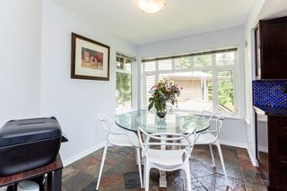 "Photo 9: 48 11737 236 Street in Maple Ridge: Cottonwood MR Townhouse for sale in ""Maplewood"" : MLS®# R2460701"