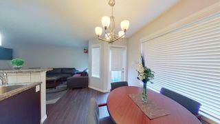 Photo 9: 2934 16A Avenue in Edmonton: Zone 30 House Half Duplex for sale : MLS®# E4246925