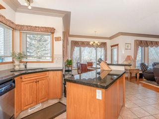 Photo 21: 22 HAMPSTEAD Road NW in Calgary: Hamptons Detached for sale : MLS®# A1095213