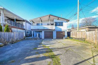 Photo 14: 1546 E 54TH Avenue in Vancouver: Killarney VE House for sale (Vancouver East)  : MLS®# R2559411