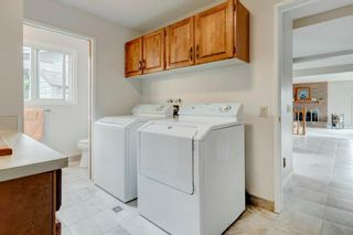 Photo 24: 71 Edgeland Road NW in Calgary: Edgemont Detached for sale : MLS®# A1127577