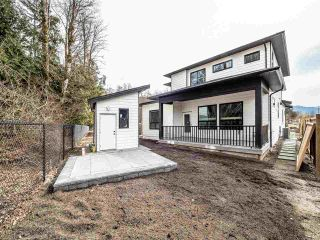 """Photo 31: 39208 WOODPECKER Place in Squamish: Brennan Center House for sale in """"RAVENSWOOD"""" : MLS®# R2497248"""