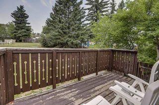 Photo 21: 68 Berkley Close NW in Calgary: Beddington Heights Semi Detached for sale : MLS®# A1130553