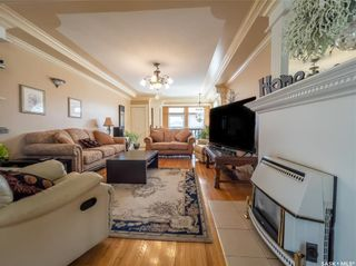 Photo 15: 1110 9th Avenue Northwest in Moose Jaw: Central MJ Residential for sale : MLS®# SK844906