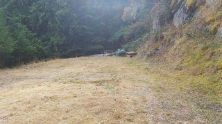Photo 3: 2620 Gunwhale Rd in : GI Pender Island Land for sale (Gulf Islands)  : MLS®# 884464