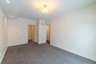 Photo 11: 14 45 Aspenmont Heights SW in Calgary: Aspen Woods Apartment for sale : MLS®# A1118971