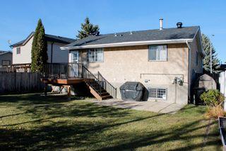 Photo 35: 14106 26 Street in Edmonton: Zone 35 House for sale : MLS®# E4266496