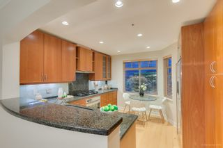 "Photo 4: 5362 LARCH Street in Vancouver: Kerrisdale Townhouse for sale in ""LARCHWOOD"" (Vancouver West)  : MLS®# R2516964"