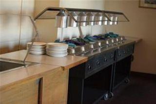 Photo 9: 7474 Gaetz (50) Avenue N: Red Deer Hotel/Motel for sale : MLS®# A1149768