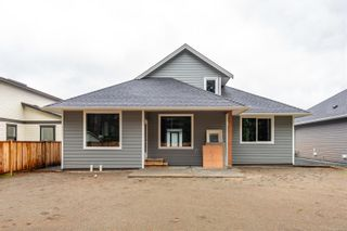 Photo 23: 774 Salal St in : CR Willow Point House for sale (Campbell River)  : MLS®# 886148