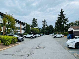 Photo 15: 107 8020 RYAN Road in Richmond: South Arm Condo for sale : MLS®# R2613364