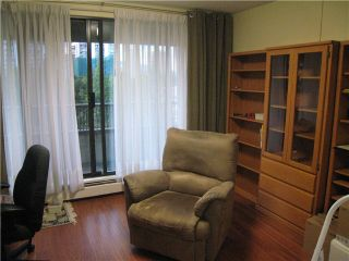 """Photo 6: 603 6595 WILLINGDON Avenue in Burnaby: Metrotown Condo for sale in """"HUNTLEY MANOR"""" (Burnaby South)  : MLS®# V907076"""