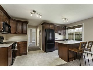 Photo 20: 12736 228TH ST in Maple Ridge: East Central House for sale : MLS®# V1115803