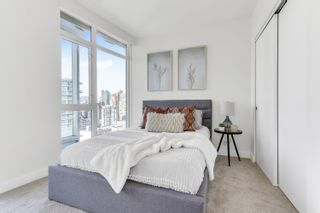 """Photo 20: 2502 1372 SEYMOUR Street in Vancouver: Downtown VW Condo for sale in """"THE MARK"""" (Vancouver West)  : MLS®# R2617903"""