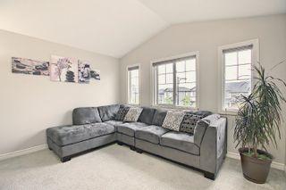 Photo 25:  in Edmonton: Zone 55 House Half Duplex for sale : MLS®# E4249067