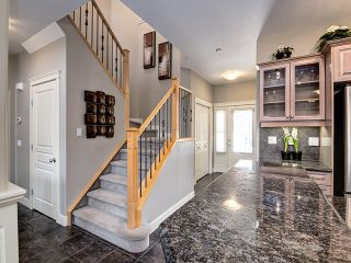 Photo 15: 1613 STRATHCONA Drive SW in Calgary: Strathcona Park House for sale : MLS®# C4005151