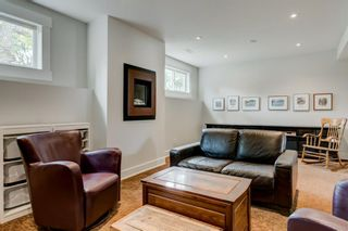 Photo 26: 64 Rosevale Drive NW in Calgary: Rosemont Detached for sale : MLS®# A1141309
