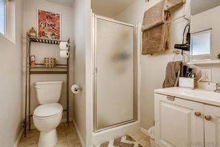Photo 21: EL CAJON House for sale : 6 bedrooms : 1528 Condor Ave