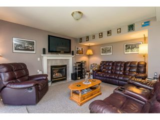 Photo 28: 21553 49B Avenue in Langley: Murrayville House for sale : MLS®# R2559490