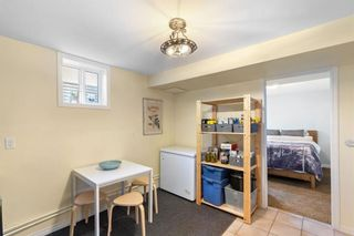 Photo 25: 7940 34 Avenue NW in Calgary: Bowness Detached for sale : MLS®# A1084792