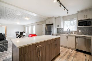 Photo 11: 25170 32 Avenue in Langley: Otter District House for sale : MLS®# R2543357