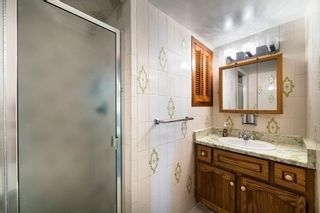 Photo 10: 2602 Crystalburn Avenue in Mississauga: Cooksville House (2-Storey) for sale : MLS®# W3326149