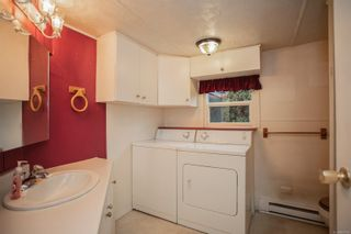 Photo 16: 47 3449 Hallberg Rd in : Na Extension Manufactured Home for sale (Nanaimo)  : MLS®# 865799